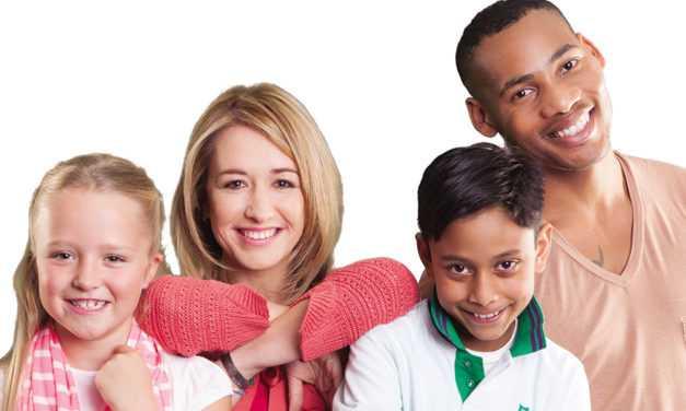 Beskerm jou familie teen MPV infeksie