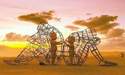 Wanneer liefde seermaak – 'n pad na herstel.