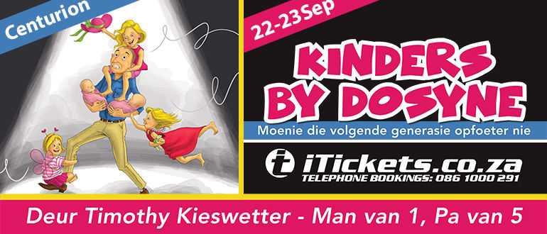 Wen 1 van 3 dubbel-kaartjies na Timothy Kieswetter se splinternuwe komedie! – Kompetisie reeds gesluit