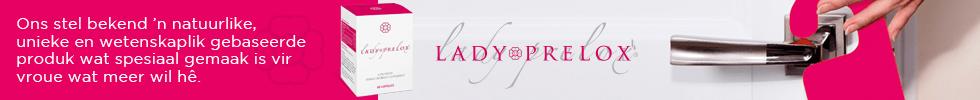 Prelox Ladies Leader board 1 Oct – 30 Nov 2017