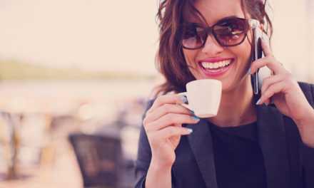 Die 8 gewoontes van stylvolle mense