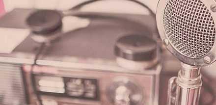 Ons Kuier by Pretoria FM (Radio Onderhoud)