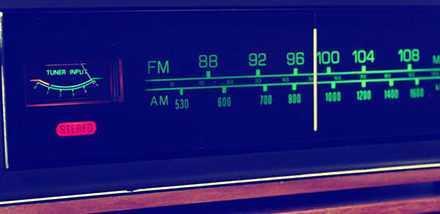 Die nuwe INTIEM webtuiste (Radio Onderhoud)