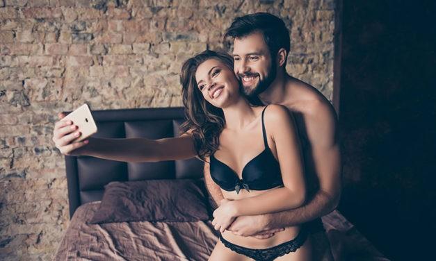 5 maniere hoe om jou vrouwees te vier