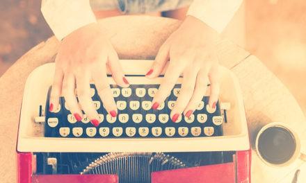 Hoe om 'n stomende liefdesbrief te skryf