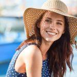 5 maniere om urienweginfeksie hierdie somer vry te spring