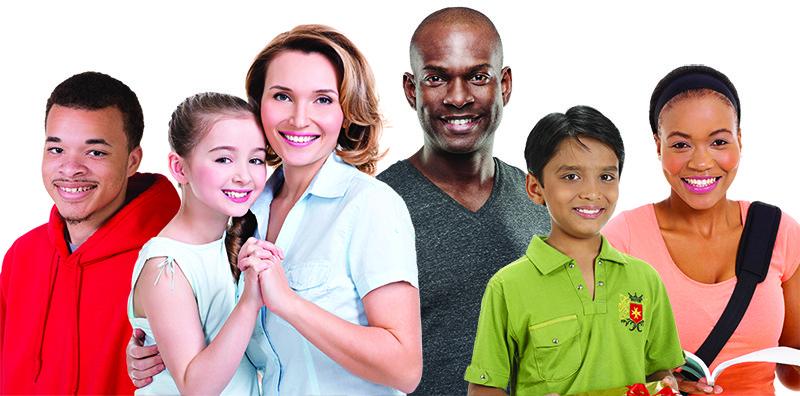 Inenting teen Menslike Papilloma virus (MPV)