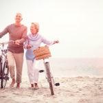 27 Waarhede en wyshede vir jou huwelik