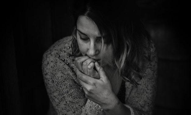 My man verkies masturbasie bó seks met my