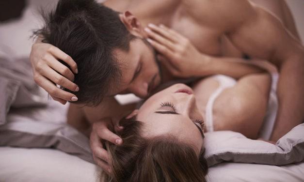 Seksspeelgoed in jou huwelik – reg of weg?