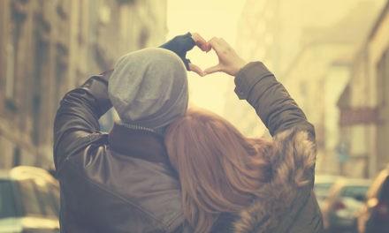 33 Redes waarom die huwelik bo bly …