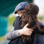 Kan jou huwelik verandering oorleef?
