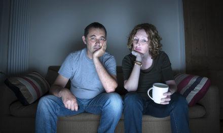 7 Slegte gewoontes wat jou huwelik kan vernietig