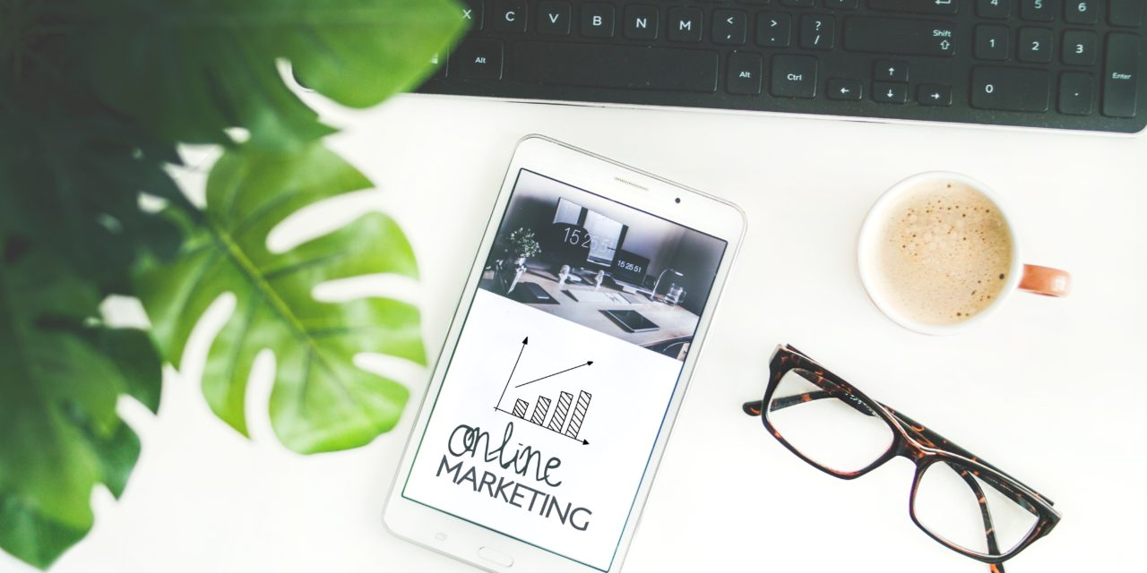 [Bemarkings Blog] The 5-Step Formula that Marketing Managers use to get more customers