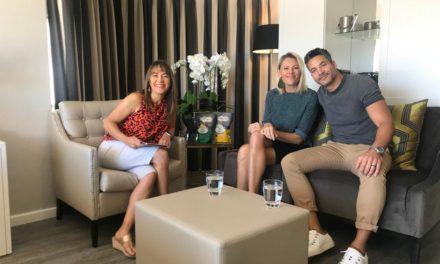 Survivor wenke vir jou huwelik | Nico & Christi Panagio