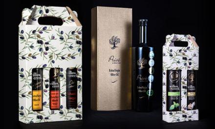 1 DAG Kompetisie: Wen 'n Willow Creek Olive Estate Geskenkpak ter waarde van R750!!! | Kompetisie reeds gesluit!