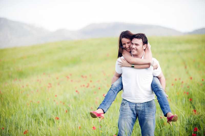 Die waarde van 'couples coaching'