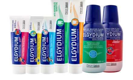 Wen 1 van 2 Elgydium geskenkpakke vir die hele gesin ter waarde van R730 elk! – Kompetisie reeds gesluit