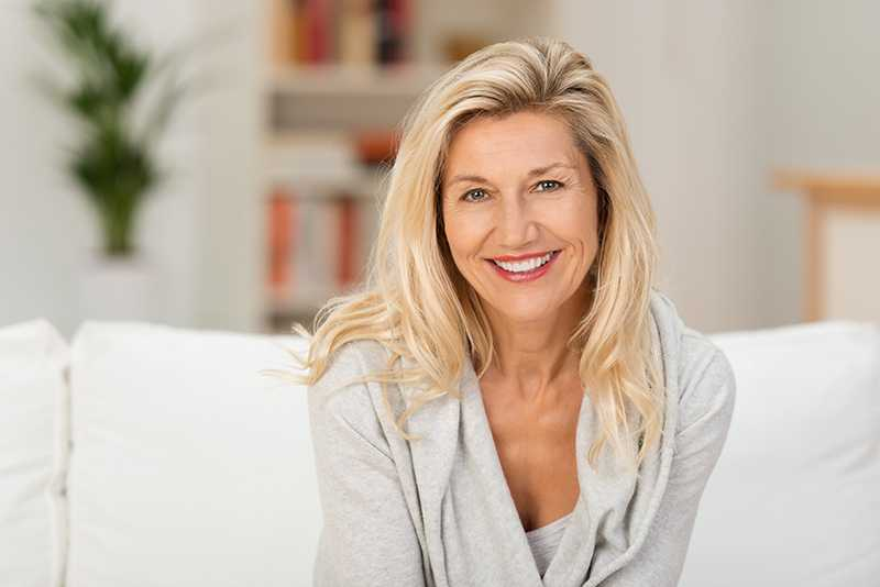5 dinge wat elke vrou van hormone moet weet