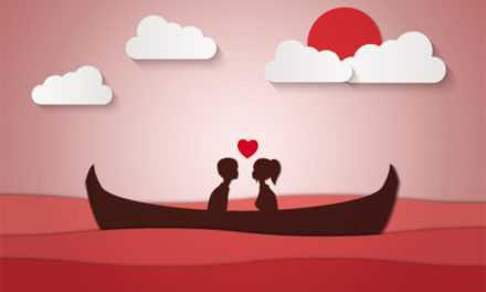 Voorhuwelikse gesprekke – is dit nodig?