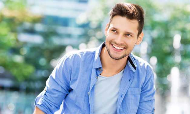 Vir die mans: Kom ons praat oor diabetes en erektiele disfunksie