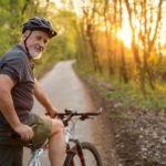 Testosteroon: die tier in jou tenk