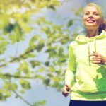 Die rol van vroue in die stryd teen diabetes