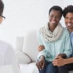 Is voorhuwelikse berading regtig nodig?