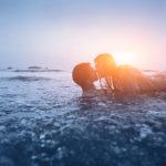 Jou aksieplan: 22 Dae tot beter intimiteit!