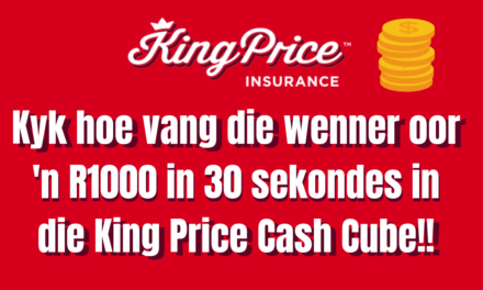 #KwotasieVirNKans King Price Wenner | Augustus Wenner