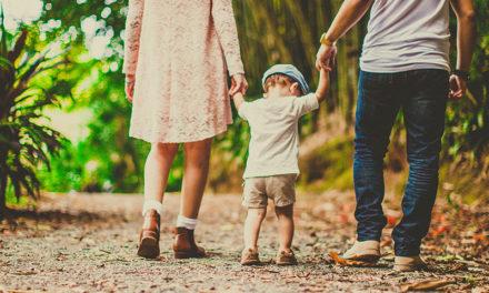 Jou dood kan jou kinders finansieel ruïneer…