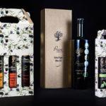 1 DAG Kompetisie: Wen 'n Willow Creek Olive Estate Geskenkpak ter waarde van R750!!!