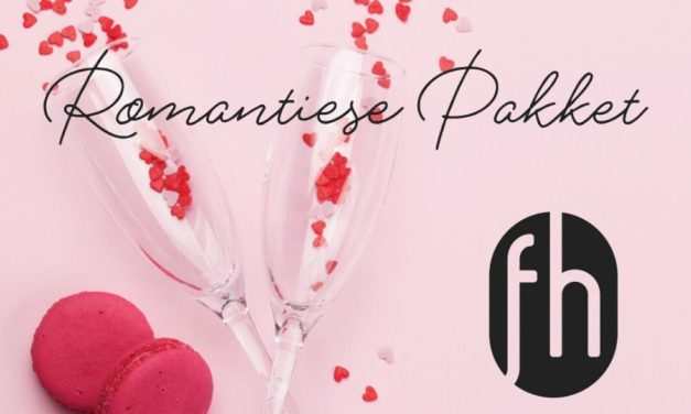 WEN 'n Romantiese Aand by The Feather Hill Boutique Hotel and Spa! – Kompetisie reeds gesluit