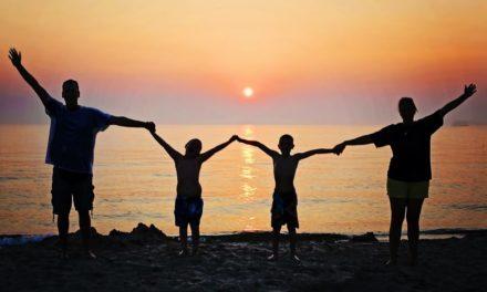 Harmonie: God se droom vir jou huwelik…