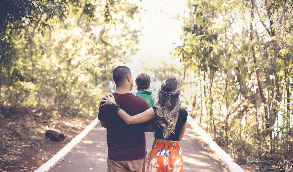 Bekommerd oor die effek van die Covid-19-virus op jou en jou familie?