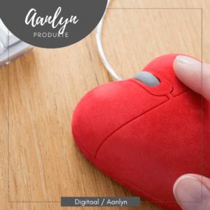 Digitale / Aanlyn Produkte